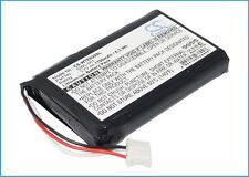 High Quality Battery for Wacom Airliner WS100 Tablet Premium Cell