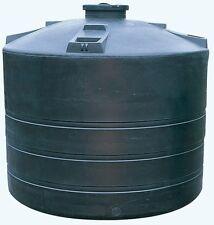 betolith tank 5000l regenwassertank der regenspeicher zisterne erdtank f r professionelle. Black Bedroom Furniture Sets. Home Design Ideas