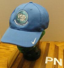 NWT NIKE VCS VIRGIL C SUMMER NEW NUCLEAR PROJECT JENKINSVILL SOUTH CAROLINA HAT