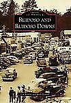 Images of America: Ruidoso and Ruidoso Downs by Herb Brunell and Lyn Kidder...