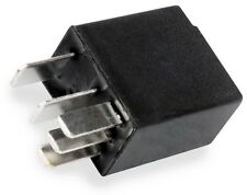 Starter Relay Standard Motor Products  MC-RLY5