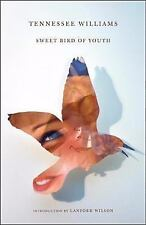 Sweet Bird of Youth by Tennessee Williams (2008, Paperback)