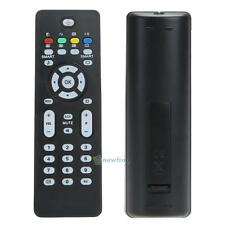 Replacement Universal Remote Control for Philips RC2023601 / 01 LCD LED Smart TV