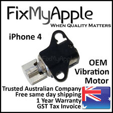 iPhone 4 OEM Original Vibration Motor Replacement Genuine Vibrator Silent Repair