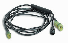 SMIS GAUGE ENGINE INTERFACE CABLE 990C0-88149-350