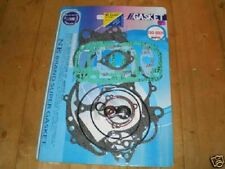 NEW Full gasket set for APRILIA RS125 RS SX RX Tuono