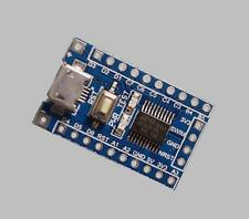 1PCS STM8S103F3P6 ARM STM8 Minimum System Development Board Module for Arduino