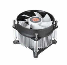 Thermaltake CLP0556-D Gravity i2 Intel CPU Cooler