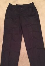 Burberry Burberry's Golf Chino Trousers 34