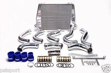 HDI HYBRID GT2 PRO INTERCOOLER KIT SUITS FORD FALCON FG XR6 TYPHOON F6 **0711
