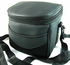 Digital Camera Case Bag for Canon PowerShot SX50 SX40 HS SX30 SX20 SX10 IS SX500