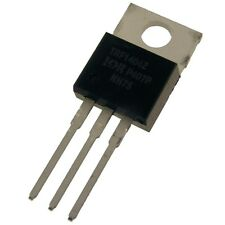 IRF1404Z International Rectifier MOSFET Transistor 40V 120A 200W 0,0037R 854144