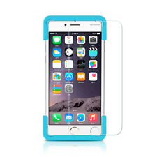 Apple iPhone 6/6S Screen  Protector,High Quality Tempered Glass by Carkoci