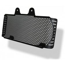BMW R Nine T & Scrambler Oil Cooler Radiator Guard 2013+ by Evotech Performance