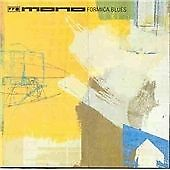 Formica Blues [Limited Edition], Mono, Good Limited Edition