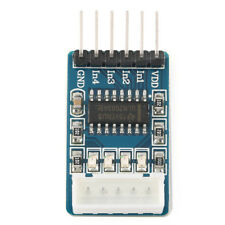 Stepper Motor Driver Board Module ULN2003 Chip for Arduino 4-phase 5-line BE