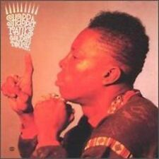 Golden Touch by Shabba Ranks (CD, May-2005, VP)