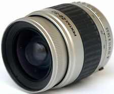 SMC Pentax-FA 28-90mm F3.5-5.6 Lens For Pentax K Mount! Good Condition!