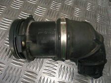2003 FORD FOCUS MK1 1.8 TDI Estate MASSA Air Flow Meter Sensore 98ab-9p965aa