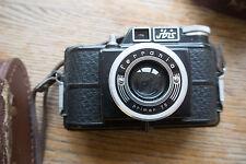 Ferrania Ibis Camera 127 Format