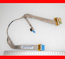 DELL DISPLAY KABEL CABLE FÜR XPS M1330 CN-0RW488 #I13.1