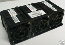 NEW HP / Compaq DL360 G5 System Fan Module 412212-001