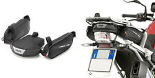 Givi XS315 Under Rack Pack Tool Storage Bag for BMW R1200GS 2013 Onwards