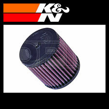 K&N Air Filter Replacement ATV Air Filter for Honda TRX250 Recon | HA - 2597