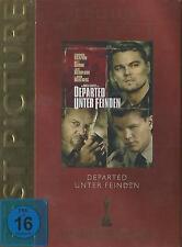 DVD -  Edition Bester Film: Departed - Unter Feinden ( 2 DVD`s) / #817