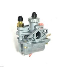 Carburetor for  50cc Scooter CARBY NEW(FREE SHIPPING FROM USA)
