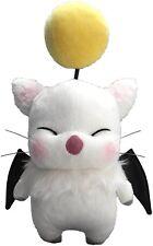FINAL FANTASY XIV Kuplu Kupo Moogle Plush Stuffed Doll Square Enix Free Shipping