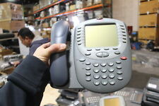 LOT OF 46  Avaya 4610SW IP VoIP Office Telephones with Handsets