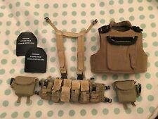 1/6 Hot Toys PMC private military contractors NSW Devgru Chest Pouch AF style