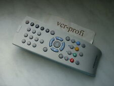 Mando a distancia Grundig tele Pilot 160 C para TV