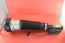 00-06 MERCEDES W220 S500 FRONT LEFT OR RIGHT AIRMATIC AIR STRUT SHOCK OEM
