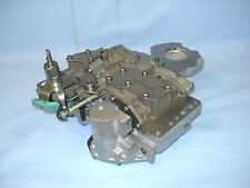 42RE 44RE Dodge Jeep 96-02 Cleaned & Checked Valve Body , FREE KWIK SHIP