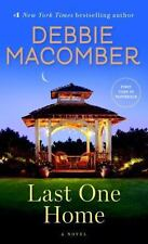 Last One Home by Debbie Macomber (2015, PB) Combined ship 25¢ each add'l book