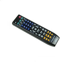 Universal VCD/DVD TV Remote Control Television For Sony/Samsung/Panasonic/LG/TCL