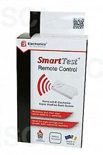 Ei Electronics SmartLink Smoke Alarm Remote Control Test Unit - Ei410T.