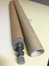HP Indigo, Sponge Roller for HP 3000-3050,5000, NEW