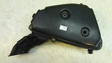1983 Yamaha XV750 XV 750 Virago Midnight Special Y329' air box filter cleaner
