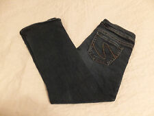 Silver Tuesday 30 x 27 Women's Jeans