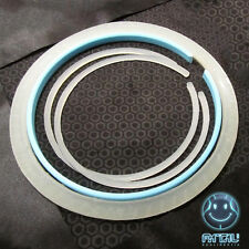 Ring Set Only - Tron Identity Disc Upgrade Kit, Disk Flynn Beck Legacy Uprising!