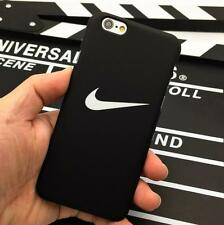 New Ultra-Thin Fashion NIKE Hard Back Skin Case Cover for iPhone 6 6S 7 Plus