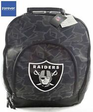 Oakland Raiders NFL Mimetico Back Pack
