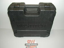 Bostitch Carrying Case for MCN250 & MCN250S Joist Hanger Nailers