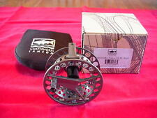 Waterworks Lamson Fly Reel ULA Force 3X SL GREAT NEW