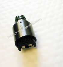 ZF5HP19 Transmission EPC Black Top Solenoid Electronic Pressure Control