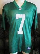 NFL Shirt - Philadelphia Eagles - Vick 7 on reverse - Large / 48""