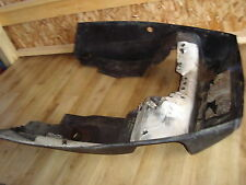 Polaris Belly Pan RXL 650 1994 Wedge Chassis Bellypan